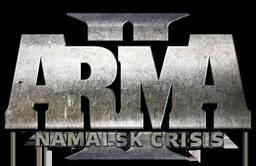 logo_arma2nc_ca.png